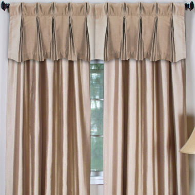 jcpenney.com | Elrene Providence Tab-Top Curtain Panel