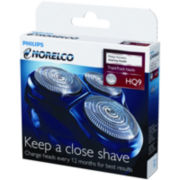 Norelco® Speed-XL Replacement Shaving Head Unit