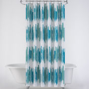 JCPenney Home™ Ramona Shower Curtain