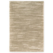 Soft Step Rectangular Rugs