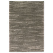 Soft Step Rectangular Rug