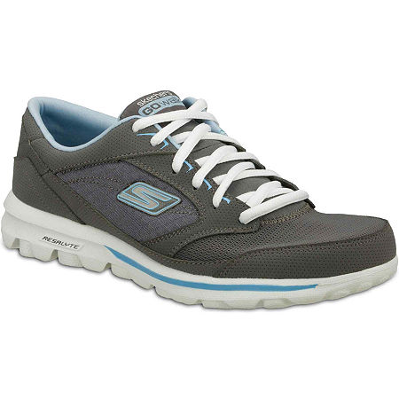 Skechers Womens GO WalkBaby