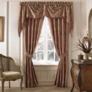 Croscill Classics® Florencia Curtain Panel Pair