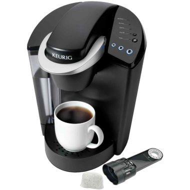 jcpenney.com | Keurig® K45 Elite Single-Cup Brewer + Quiet Brew Technology