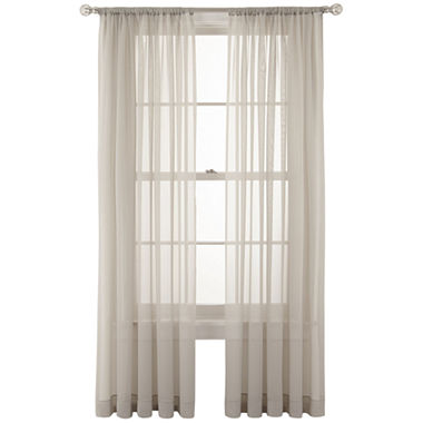 jcpenney curtains clearance car tuning