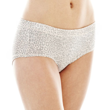 jcpenney.com | Maidenform Dream Hipster Panties - DM0003