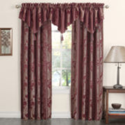 Sun Zero™ Jodi Window Treatments