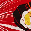 Akachi Red