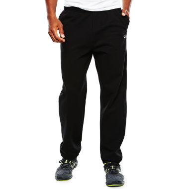 jcpenney.com | Champion® Relaxed-Fit Fleece Pants