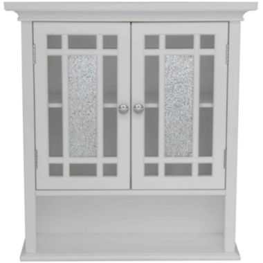 jcpenney.com | Whitaker Bathroom Wall Cabinet
