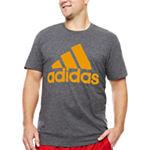shirts (30)