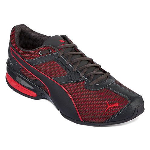 Puma Tazon 6 Mens Training Shoes