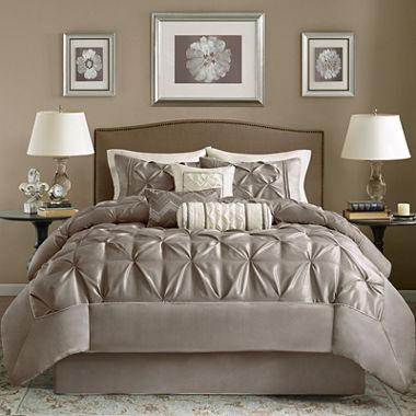 precious in design king australia of madison comforter rc ideas queen home sets medium park size peachy