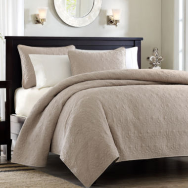 jcpenney.com | Mansfield Coverlet Set