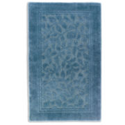 JCPenney Home™ Wexford Washable Rectangular Rugs