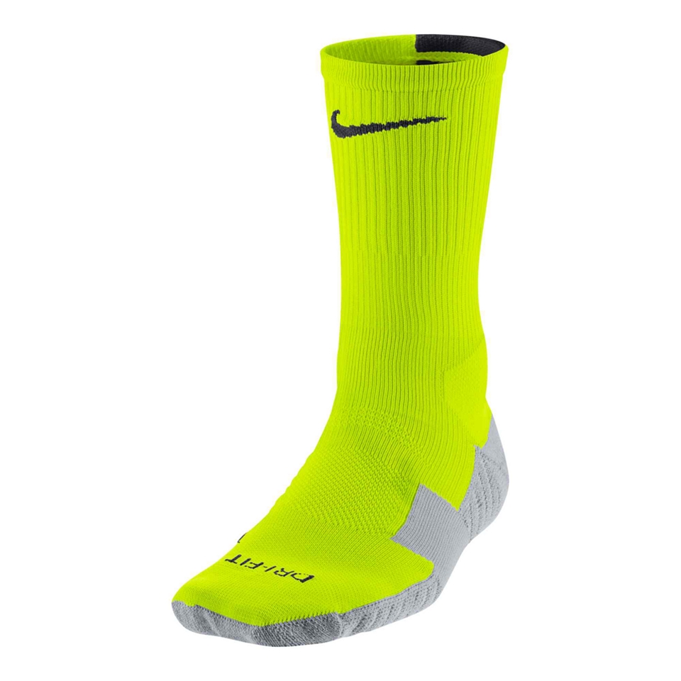 969959c3e8ff Nike Soccer Crew Socks