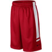 Nike® Shorts - Boys 8-20