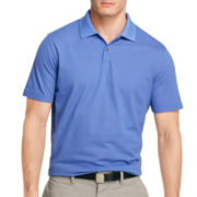 Van Heusen® Striped Polo Shirt
