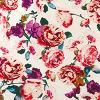 Creme Floral