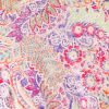 Multi Floral Print