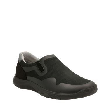 jcpenney.com | Clarks® Votta Free Mens Casual Slip-On Shoes
