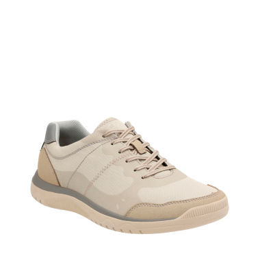 jcpenney.com | Clarks® Votta Edge Mens Casual Lace-Up Shoes