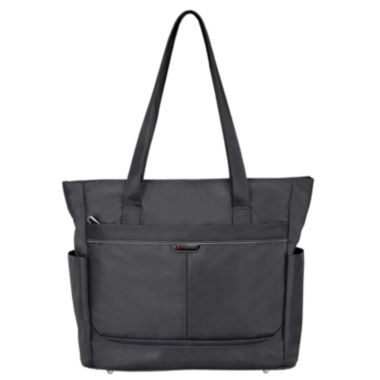 jcpenney.com | Ricardo® Beverly Hills Mar Vista Softside 18'' Shopper Bag