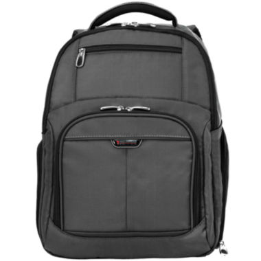 jcpenney.com | Ricardo® Beverly Hills Mar Vista Softside 17'' Business Backpack