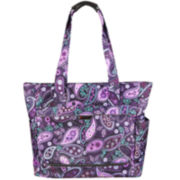 Ricardo Beverly Hills Tote