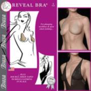 Brazabra Reveal 10-pr. Strapless Bra