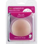 Brazabra No Adhesive Silicone Petals