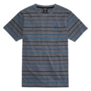 Zoo York® Short-Sleeve Knit Tee - Boys 8-20