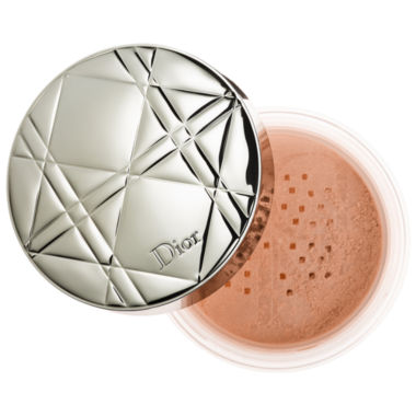 jcpenney.com | Dior Diorskin Nude Air Glow Loose Powder
