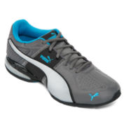 Puma® Cell Surin Deboss Men's Running Shoes