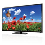 """Gpx® 40"""" LED HDTV"""