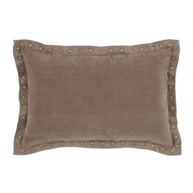 jcpenney.com | Croscill Classics® Ski Boudoir Decorative Pillow