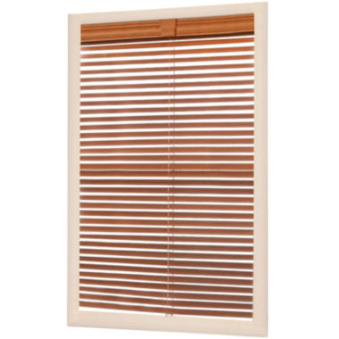 "jcpenney.com | Bali® Custom 2"" Northern Heights Wood Blinds"