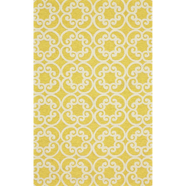 jcpenney.com | Feizy Rugs® Tile Indoor/Outdoor Rectangular Rug
