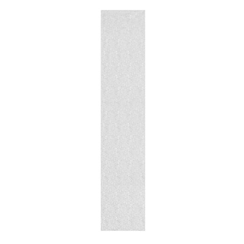 Marquis by Waterford® Blythe 70 inch Table Runner