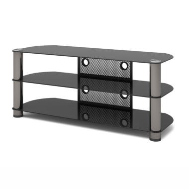 "jcpenney.com | New York 50"" TV Stand"
