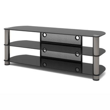 "jcpenney.com | New York 58"" TV Stand"