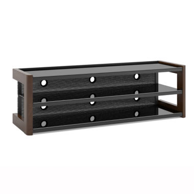 "jcpenney.com | Milan 60"" TV Bench"