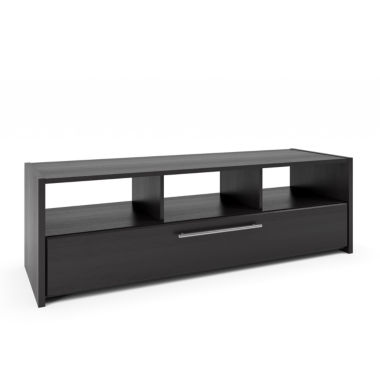 "jcpenney.com | Naples 60"" Wood TV Stand"