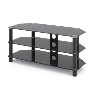 "jcpenney.com | Trinidad 41"" TV Stand"