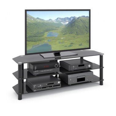 "jcpenney.com | Trinidad 54"" TV Stand"