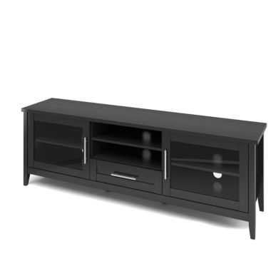 "jcpenney.com | Jackson 71"" Wide TV Bench"
