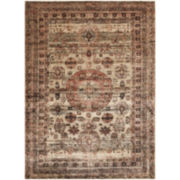 Loloi Duke Rectangular Rug