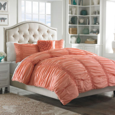 jcpenney.com | MaryJane's Home Cotton Clouds Comforter Set