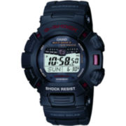 Casio® G-Shock Mens Multi-Band 6-Atomic Watch