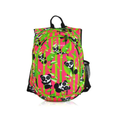 jcpenney.com | Obersee® Kids All-in-One Panda Backpack with Cooler